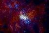 Sagittarius A* in 60 Seconds