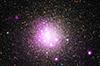 A Tour of NGC 6388