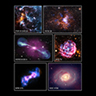 Chandra's Archives Come to Life