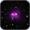 A Tour of SDSS J103842.59+484917.7