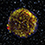 A Tour of Tycho's Supernova Remnant