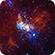 Space Scoop: Megaflares Shed Light On Our Black Hole
