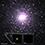 A Tour of VLA J2130+12