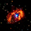 A Tour of Eta Carinae