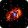 A Tour of Eta Carinae