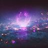 A Tour of NGC 3079 Superbubbles