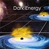A Quick Look at the Dark Energy Quasar Survey