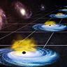 A Tour of the Dark Energy Quasar Survey